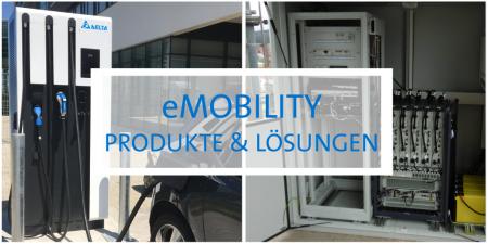 eMobility_Produkte_Lösungen